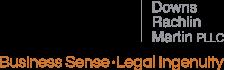 DR-Logo_RGB