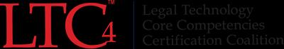 LTC4-Logo-full