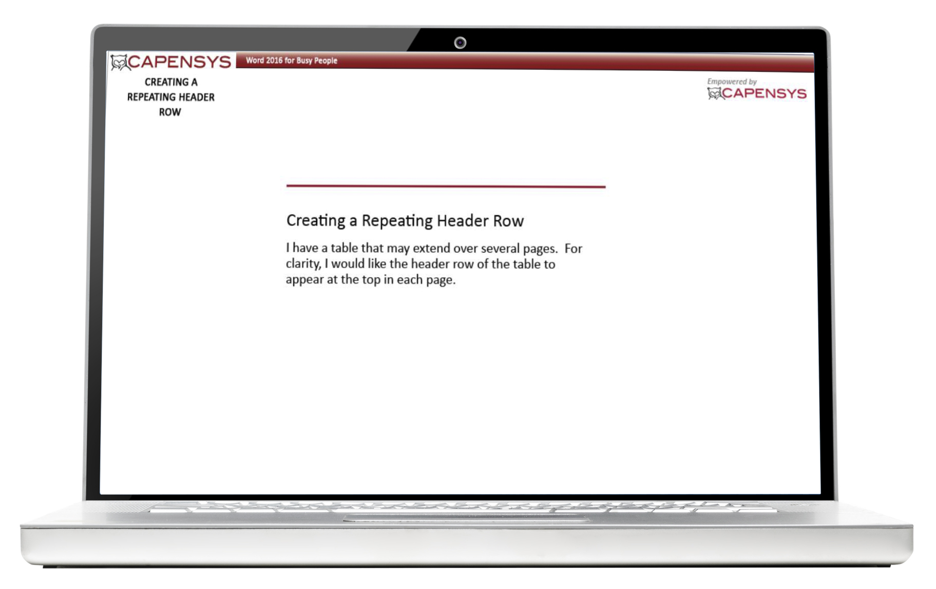 header_laptop_course