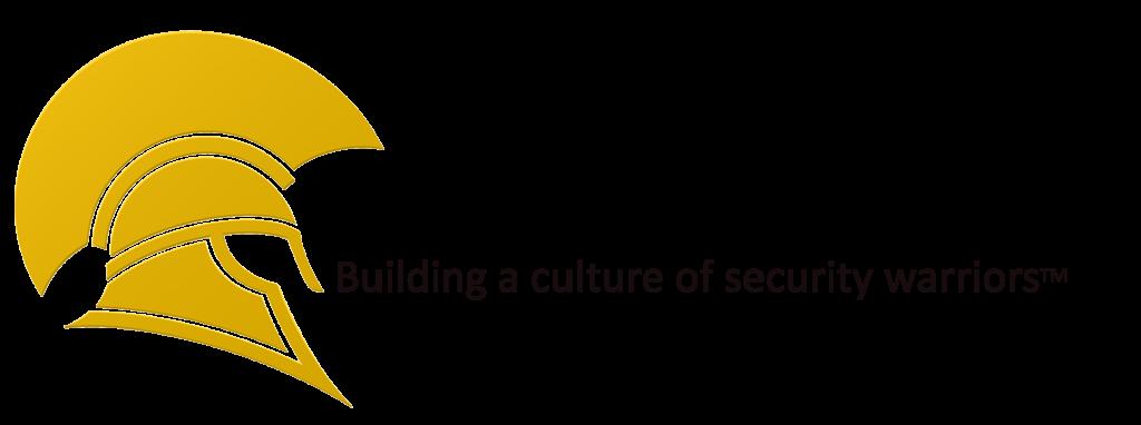 sentinel-logo1-1024x382