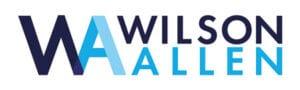 Wilson Allen